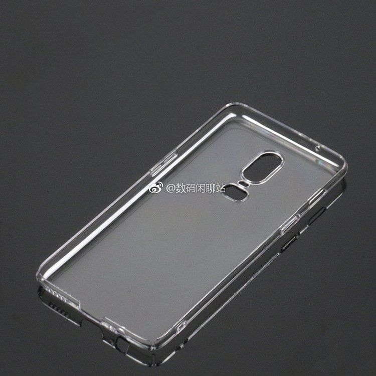 OnePlus 5T: esaurite tutte le unità in Europa!