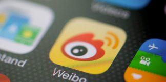 Weibo censura contenido gay revocado