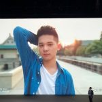 Xiaomi Mi 6X fotos tomadas