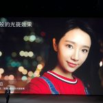 Xiaomi Mi 6X fotos tiradas