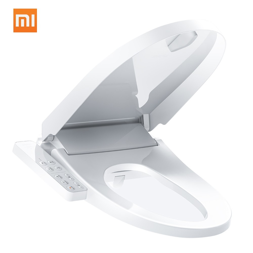 Xiaomi Smartmi Toilet in offerta su TomTop
