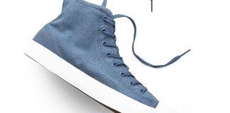 sneakersy Xiaomi