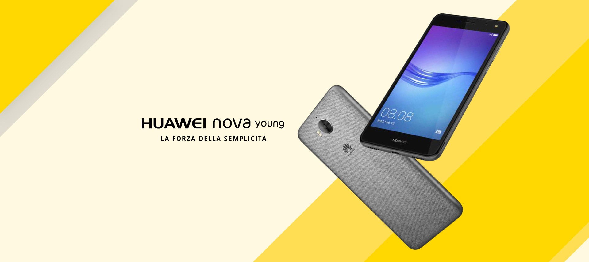 How to get TWRP and root on Huawei Nova Young | Guide