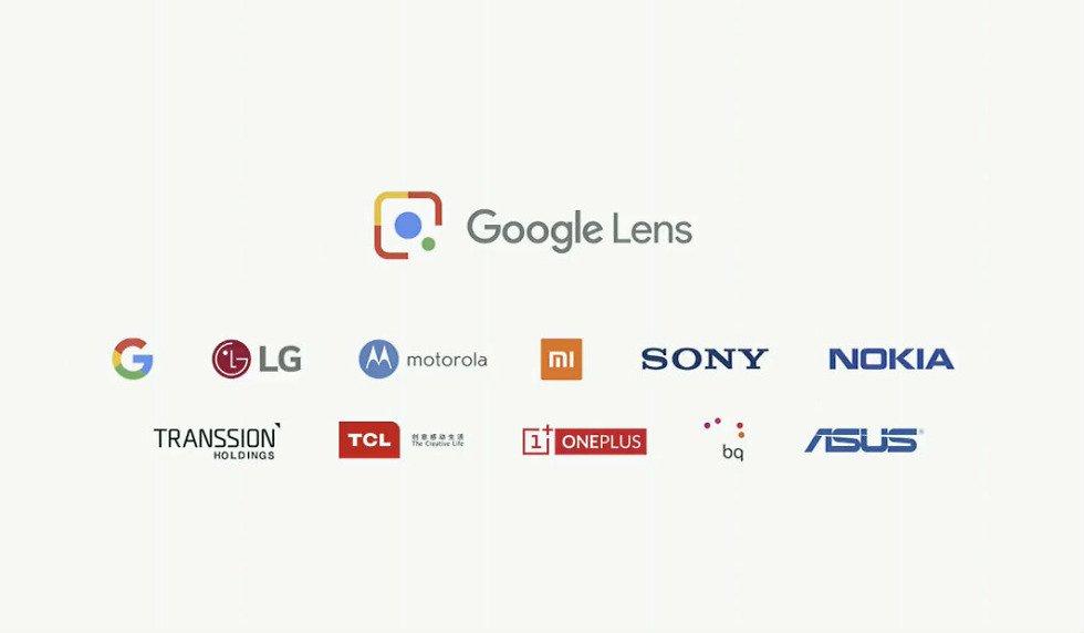 google lens xiaomi oneplus