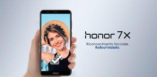 honra 7x