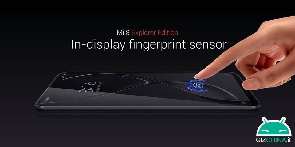 Xiaomi-me-8-explorer-edição-0
