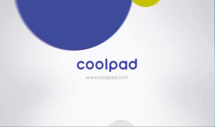 coolpad contro xiaomi per violazione di brevetto