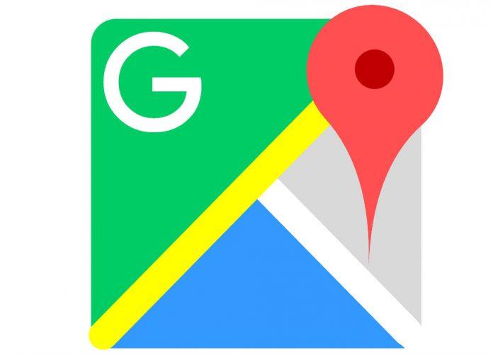 mapy google problemy honoru huawei