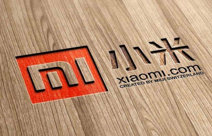 Xiaomi Kaktus auf Geekbench