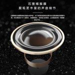 Xiaomi-hierro-anillo-auricular-2