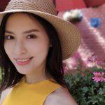 Xiaomi Mi 8 SE Scatto fotografico