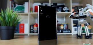 xiaomi mi mix 2s arriva rom global stable ufficiale
