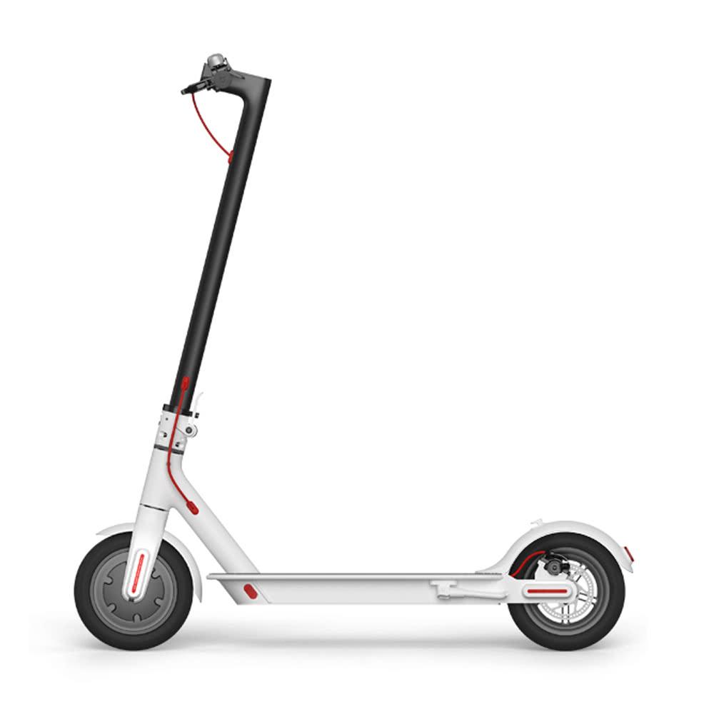 Xiaomi Mi Scooter – TomTop