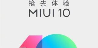 xiaomi-miui-10-china-alpha-banner