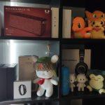 Xiaomi MI Mischen 2S