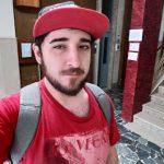 ASUS ZenFone 5 selfie camera