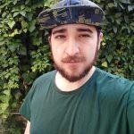 Xiaomi Redmi Note 5 selfie camera