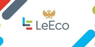Jia Yueting, co-fundador da LeEco, não poderá mais embarcar em trens e aviões