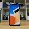 Bewertung Xiaomi mich 8