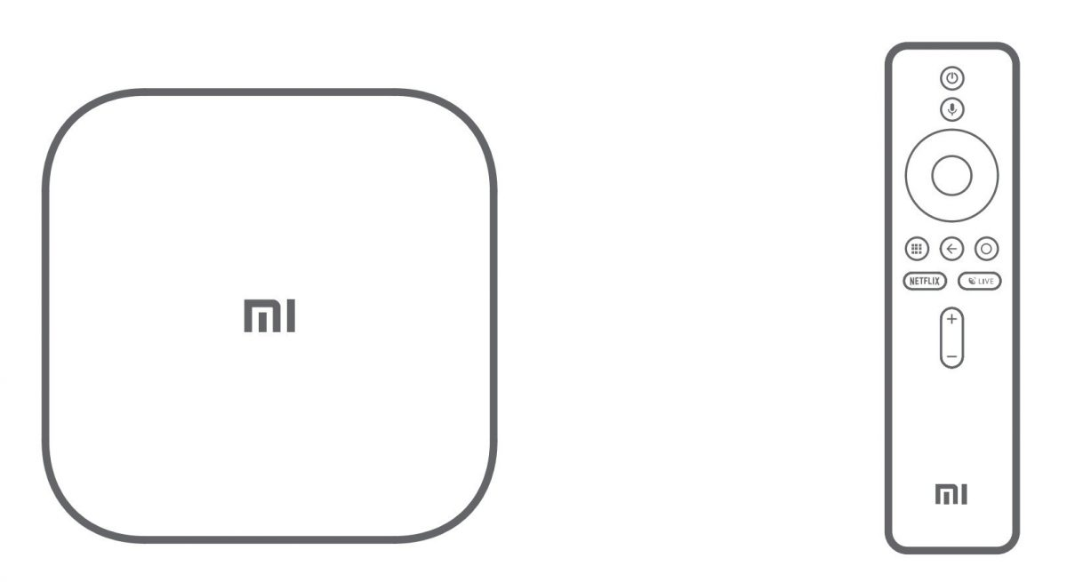 Xiaomi-me-box-4-certificação-FCC-EUA-2