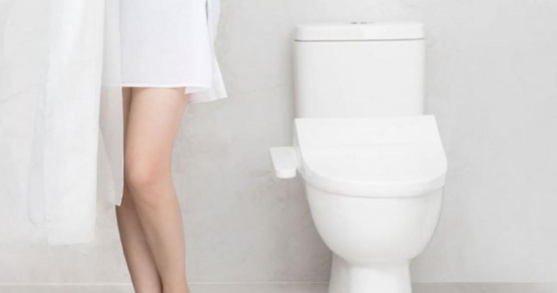 Toilet Met Wasfunctie : Xiaomi smart toilet youth edition is de economische oplossing van