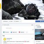 amazfit-italiano-facebook-Oficial