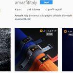 amazfit-italiano-instagram-Oficial