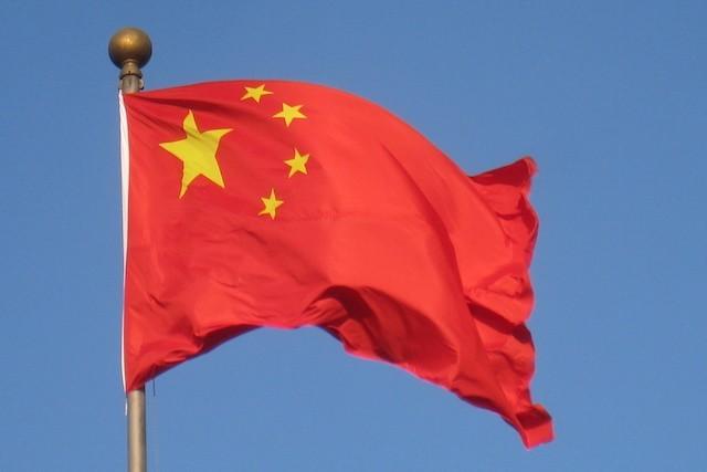 China redução de controle de internet