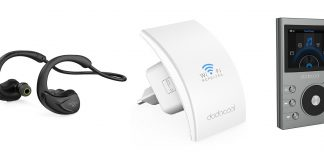 dodocool-oferta-amazon-banner-Headphones