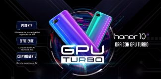 honor-10-gpu-turbo-italia