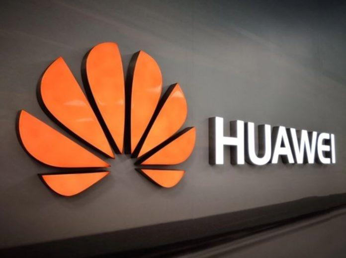 Huawei-logo-Kirin-710-contra-boca