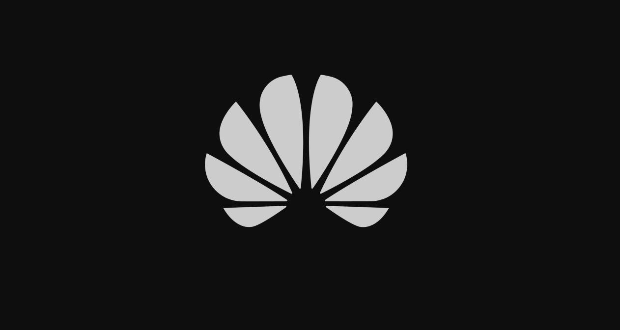 Como fazer rebrand, flash e unbrick na Huawei e Honor | Guia