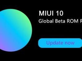 miui-10-global-beta-8-6-14-xiaomi-mi-mix-2-mi-mix-2s-mi-note-5-banner