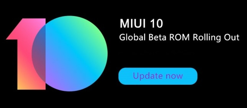 miui-10-global-beta-8-6-14-xiaomi-mi-mix-2-mi-mix-2s-mi-note-5-banner