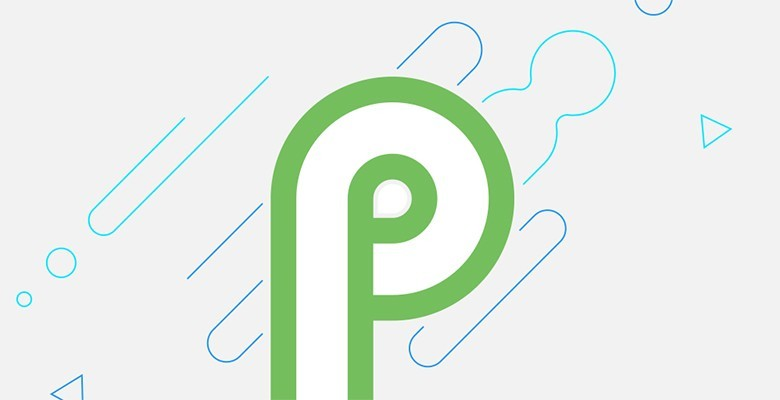 oneplus-6-android-p-developer-preview-2-banner-download