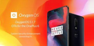 OnePlus-oxygenos-6-5-1-7-update-Banner