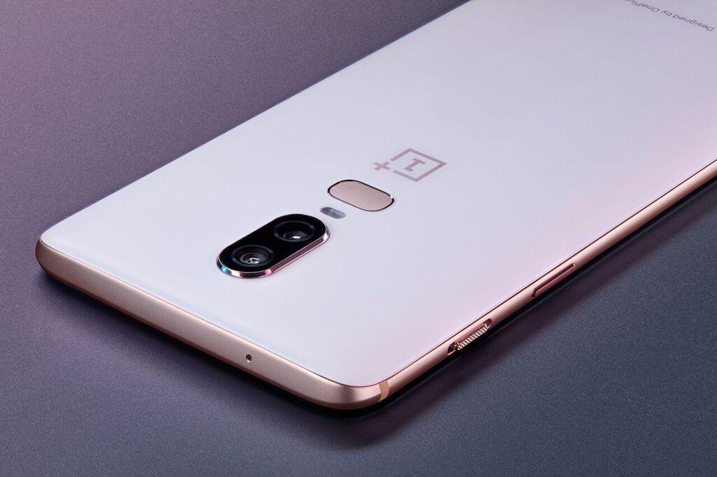 OnePlus-6-seda branco-branco-OnePlus-6-01