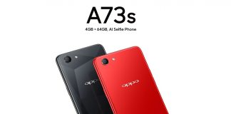 oppo-a73s-ufficiale-banner