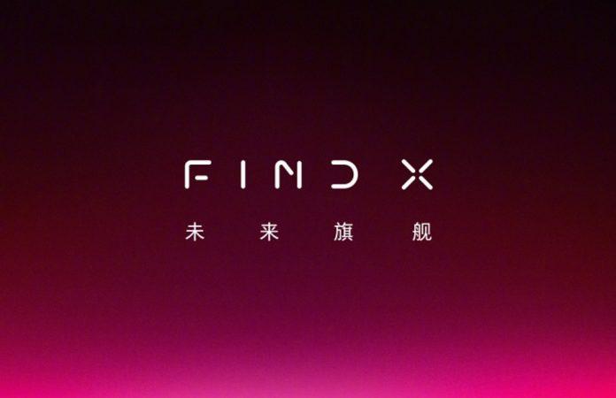 opo-find-x-sumario