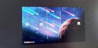 oppo-find-x-teaser-full-screen-banner