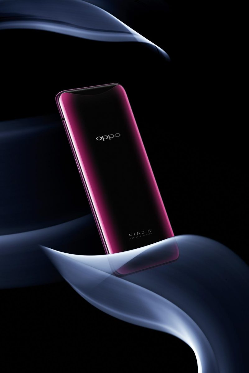 oppo-find-x-ufficiale-03