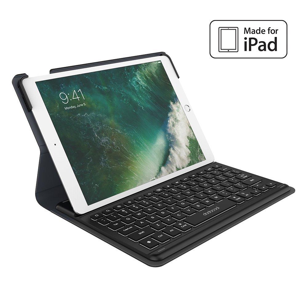Tastiera Smart per iPad Pro dodocool