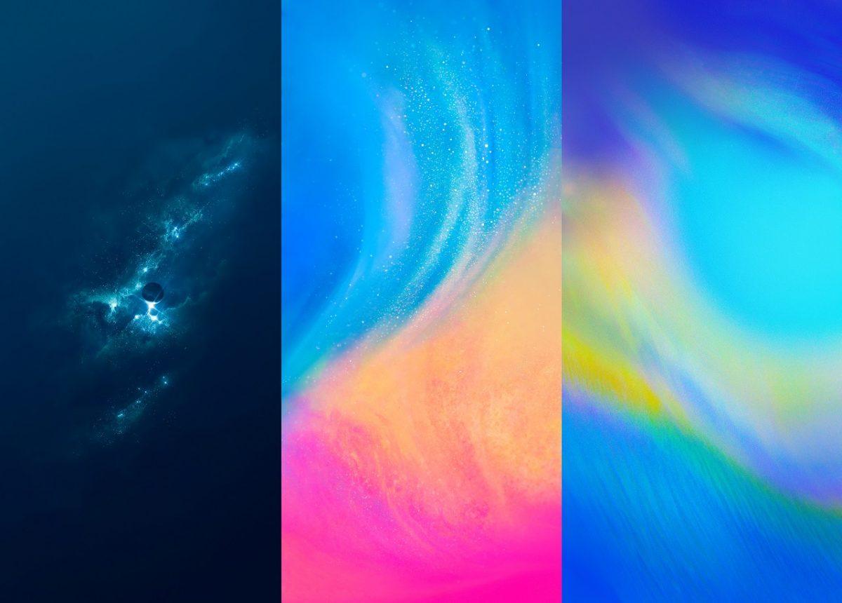vivo-nex-wallpaper-ufficiali-download