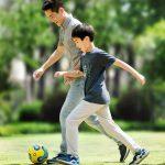 Xiaomi Insait joy intelligent soccer