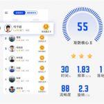Xiaomi Insait joy intelligent soccer app