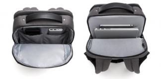 xiaomi commuter backpack copertina