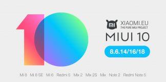 xiaomi-eu-miui-10-beta-banner