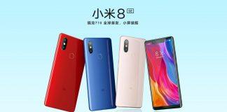 Xiaomi-me-se-8-bandeira