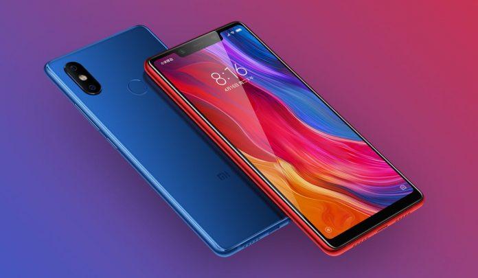 Xiaomi-8-me-se-vendidos-out-oficial-site-bandeira