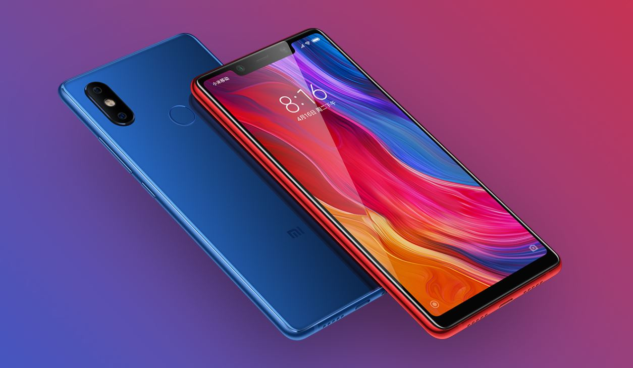 xiaomi-8-me-if-sold-out-official-website-banner